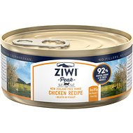 Ziwi Peak Chicken Recipe Canned Cat Food, 3-oz, case of 24