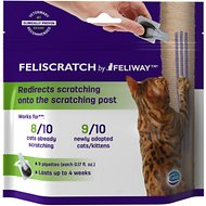 Feliway Feliscratch Scratching Attractant for Cats