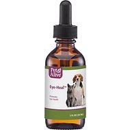 PetAlive Eye-Heal Dog & Cat Supplement, 2-oz