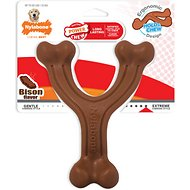 Nylabone Power Chew Wishbone Dog Chew Toy, Giant