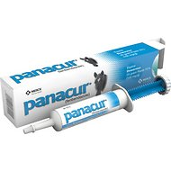 Panacur Equine Paste Dewormer for Horses, 25g