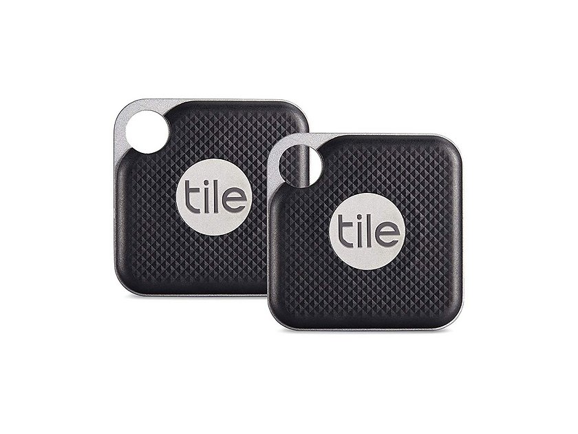 Tile Pro Tracker 2 Count Chewy Com