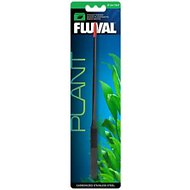 Fluval Straight Aquarium Forceps, 10.6-inch