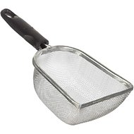 Zoo Med Repti Sand Scooper Reptile Scoop
