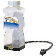 Farm Innovators Heated Small Animal Water Bottle