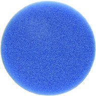 Eheim Classic 2217 Coarse Filter Pads, 2 count