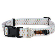 Mighty Paw Easter Dog Collar, X-Large