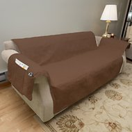 Petmaker Waterproof Furniture Cover