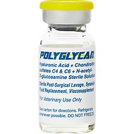 Polyglycan for Horses 10mL