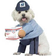 Best dog costumes - California Costumes Collections Pet Costumes