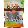 Nutri Chomps Chicken Flavor Ears Dog Treats