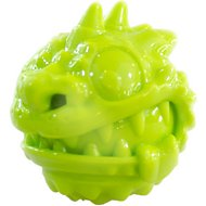 Hyper Pet Crazy Crew Sally Snallygaster Dog Toy, Medium