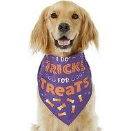 big sale 48c09 931bb Dog Clothes: Dog Outfits, PJs, Jackets & More - Free ...