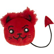 Petlinks Lil Devil Catnip Filled Cat Toy