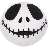 Hyper Pet Disney's Nightmare Before Christmas Jack Flyer Dog Toy