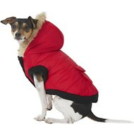 Frisco Anchorage Dog & Cat Parka