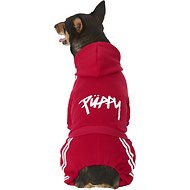 Frisco Püppy Dog & Cat Athletic Tracksuit