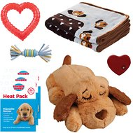 Smart Pet Love New Puppy Starter Kit