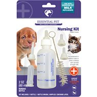 21st Century Essential Pet Puppy & Kitten Nursing Kit