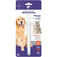 21st Century Essential Pet Pill Gun Pill Dispenser For Dogs & Cats, 1 count