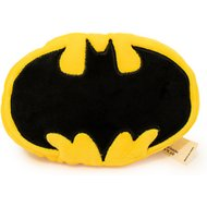 Buckle-Down Batman  Squeaky Plush Dog Toy