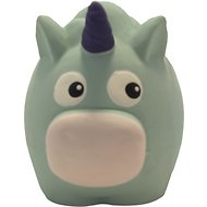 Charming Pet Squish 'Ems Unicorn Dog Toy