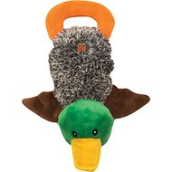 Charming Pet Flyer Duck Dog Toy