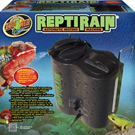 Zoo Med ReptiRain Automatic Misting Machine