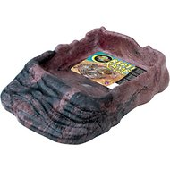 Zoo Med Repti Ramp Bowl, Color Varies, XLarge
