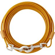Frisco Tie Out Cable, Medium