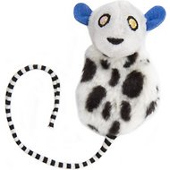 Petlinks HyperNip Lemur Lights Cat Toy with Catnip