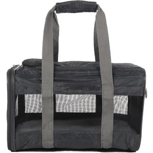 Sherpa Original Deluxe Airline-Approved Dog & Cat Carrier Bag