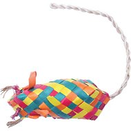 Cat Love Terra Mouse Cat Toy
