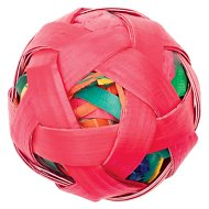 Cat Love Terra Ball Cat Toy
