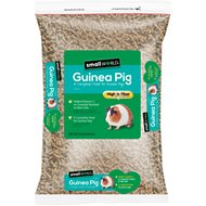Manna Pro Small World Complete Guinea Pig Food