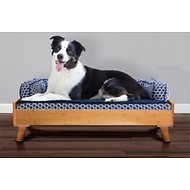 FurHaven Cat & Dog Bed Frame
