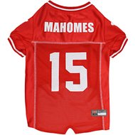 online store 11e19 12c41 Dog Jerseys: Gear & Team Accessories - Free Shipping | Chewy