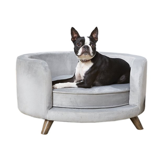 Enchanted Home Pet Rosie Sofa Dog Bed