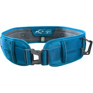 Kurgo RSG Active Utility Belt, Coastal Blue