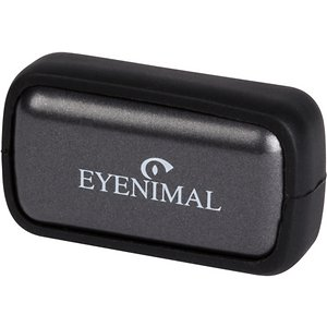Eyenimal Pet Data & Movement Recorder