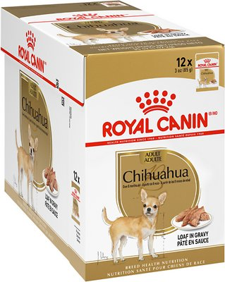 2. Royal Canin Breed Health Nutrition
