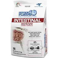 Forza10 Nutraceutic Active Line Intestinal Support Diet Dry Dog Food