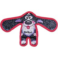 FUZZU All Ears Barkus Dog Toy