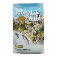 Taste of the Wild Ancient Stream with Ancient Grains Dry Dog Food, 28-lb bag