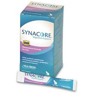 Van Beek Natural Sciences Synacore Digestive Support Cat Supplement, 30 count
