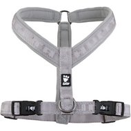 Hurtta Casual Reflective Dual Clip Dog Y-Harness