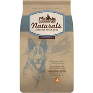Country Vet Naturals 24/14 Healthy Diet Dry Dog Food