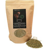 Crypto Aero Dry Dog Supplement Food Topper