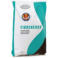 Hallway Feeds Fibrenergy High Fat, Low Starch Horse Feed