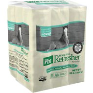 Sweet PDZ Horse Stall Refresher Powder, 35-lb bag